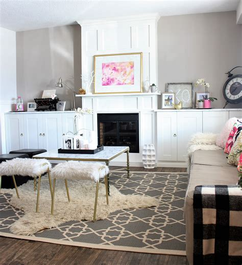 Living Room Built Ins Around An Electric Fireplace  A. Minimalist Room Design Ideas. Room Design Plan. Designer Shower Rooms Ideas. Kids Room Art. Benefits Of Sitting In Steam Room. 3d Room Interior. Country Dining Room Decor. How Long Can Breast Milk Sit At Room Temperature