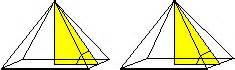 Tan Alpha Berechnen : tangensfunktion ~ Themetempest.com Abrechnung