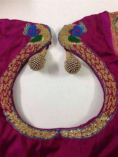 25 best ideas about indian blouse designs on saree blouse indian blouse and blouse