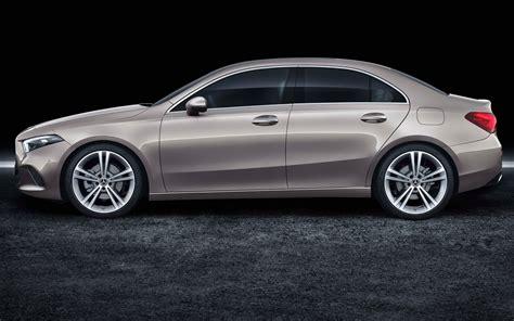 The mercedes benz a200 sedan reach our hands, lets see how it drives. Mercedes-Benz A200 Sedan 2020 chega ao Brasil - preço R ...