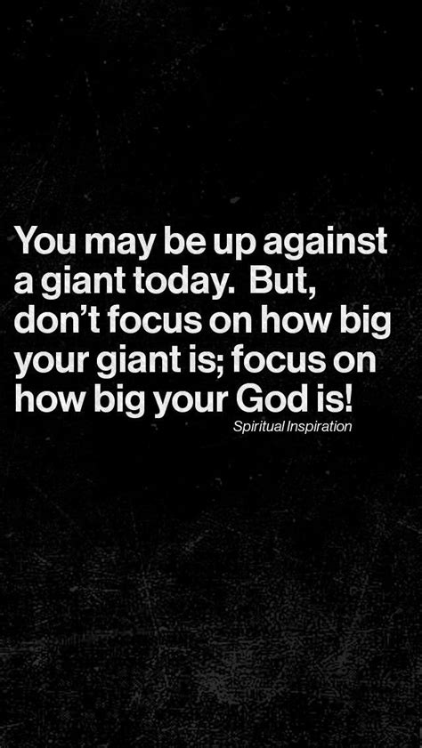 1000+ ideas about Facing The Giants on Pinterest | Love