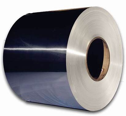 Steel Stainless Coils Philippines