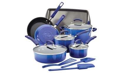 discount rachael ray cookware
