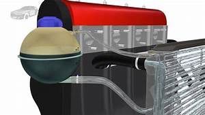 Circuit De Refroidissement Moteur : circuit de refroidissement youtube ~ Gottalentnigeria.com Avis de Voitures