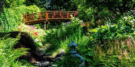 Zen Garten Bilder by Takata Japanese Garden Zen Garden Horticulture Centre
