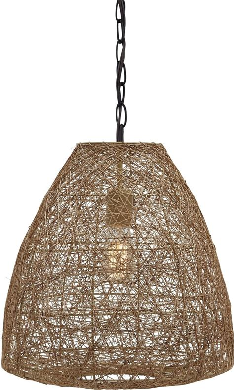 Hanging Lights That In by Ideas In Swag Chandelier With Delightful Mixture Of