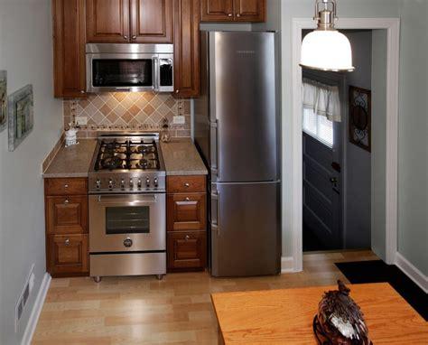 rental apartment remodels   highest roi