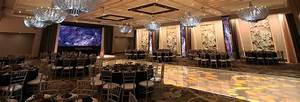 Best Banquet Halls In Los Angeles  Glendale Ca  U0026 Hollywood