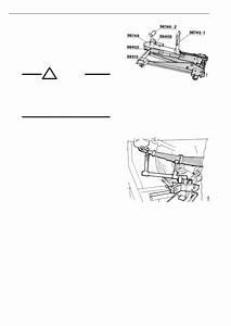 Scania Leaf Spring Suspension  Manual