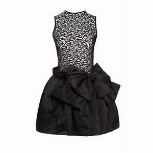robe de soiree pour noel With robes pour noel