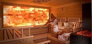 Schwanger In Die Sauna : information salz saunen salzgrotten und sole dampfb der eberl sauna blog ~ Frokenaadalensverden.com Haus und Dekorationen