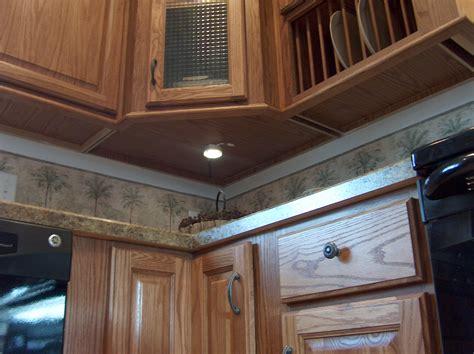 install cabinets kitchen lighting cabinet newsonair org 1877