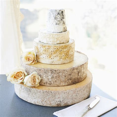 pearl cheese wedding cake the courtyard dairy