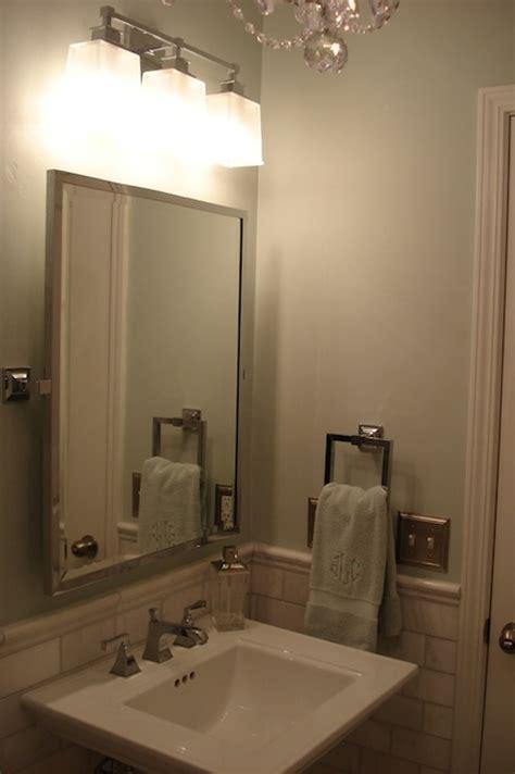 bathroom paint colors transitional bathroom benjamin