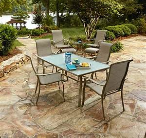 100+ [ Kmart Patio Table Lazy Susan ]