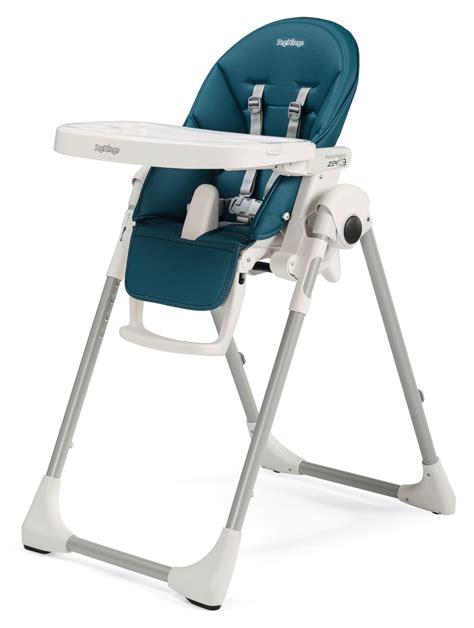 chaise prima pappa peg perego high chair prima pappa zero3 2018 petrolio buy at kidsroom nursing feeding