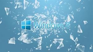 Windows, 8, Wallpaper, 85, Immagini