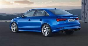 Audi A : 2017 audi a3 review caradvice ~ Gottalentnigeria.com Avis de Voitures