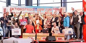 Schulenburg Halstenbek Angebote : m bel schulenburg noch mehr action zum 40 j hrigen jubil um ~ Eleganceandgraceweddings.com Haus und Dekorationen