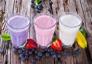 Abnehmen Mit Protein : multan wellnesskost und figur former abnehmen mit shakes ~ Frokenaadalensverden.com Haus und Dekorationen