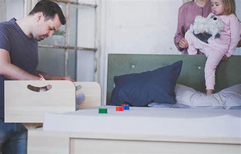 Schon haben sie ihr schlafzimmer im handumdrehen in einen attraktiven wohnraum verwandelt. Zirbenbett Køje 05: ast- und metallfreies Zirbenbett mit ...