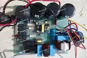 Puissance Clim Pour 50m2 : forum d pannage climatisation d faut du module ~ Dailycaller-alerts.com Idées de Décoration