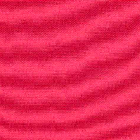 sun fabric waverly sun n shade sunburst raspberry discount designer fabric fabric com