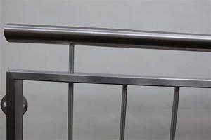 franzosischer balkon aus edelstahl und sicherheitsglas With französischer balkon mit sonnenschirm reduziert