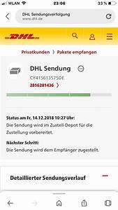 Dhl Paketverfolgung Ohne Nummer : paketzustellung auf kreta post dhl acs co radio kreta ~ Markanthonyermac.com Haus und Dekorationen