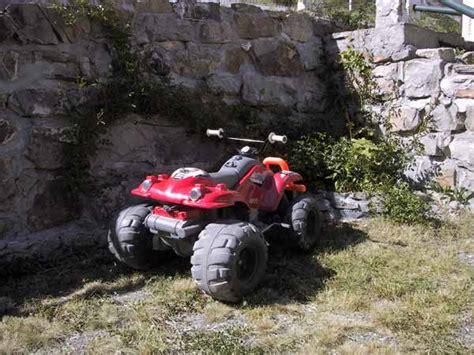 Speelgoed Quat by Op De Motor Naar Toscane Dag 9 Italiaanse En Franse Alpen