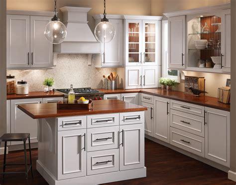 kitchen cabinet price list kraftmaid kitchen cabinets price list home and cabinet