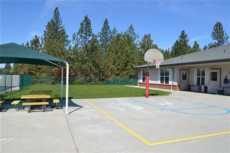 preschool spokane wa wandermere kindercare in spokane wa 99208 787
