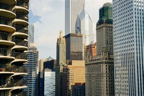 The 15 Best Architects In Chicago