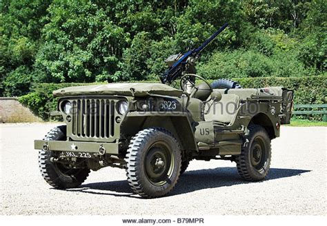 army jeep american army transport stock photos american army