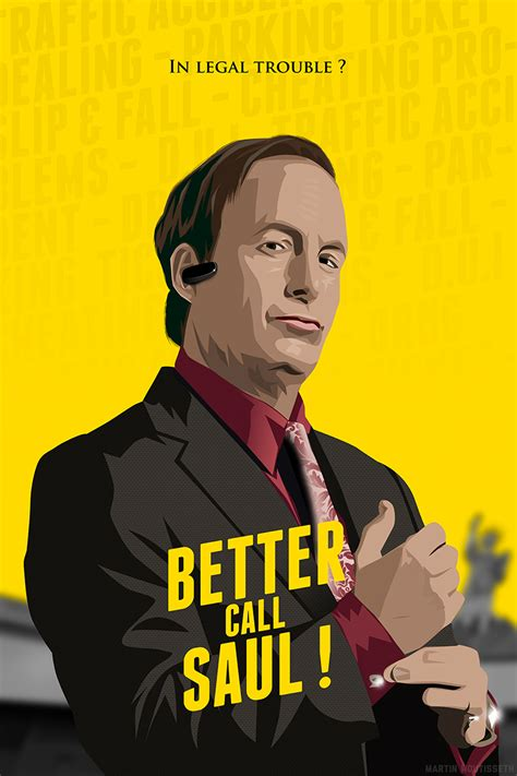 Better Call Saul (serie