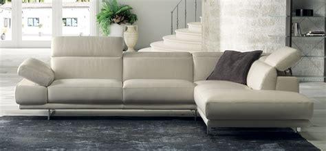 Home Interior Stores - preludio natuzzi italia