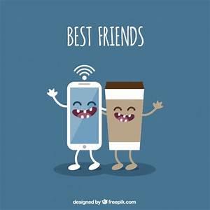 Gsmtopdeal, mobiele telefoons en abonnementen - GSM