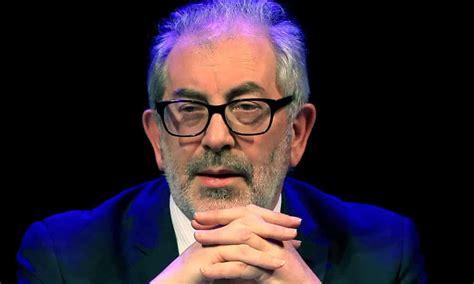 End uncertainty over no-deal Brexit, says ex-civil service ...
