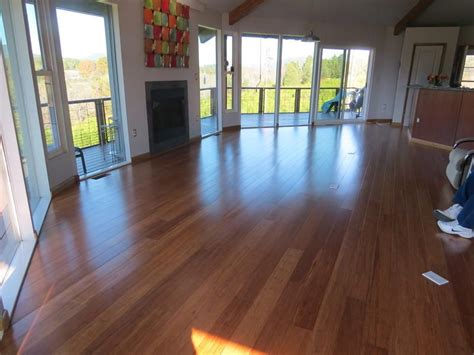 lumber liquidators flooring lumber
