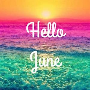 Grace Makes New: Weekend Recap: Hello June!
