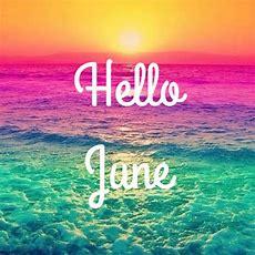 Grace Makes New Weekend Recap Hello June