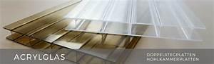 Doppelstegplatten 16 Mm Günstig Kaufen : doppelstegplatten nach ma g nstig kaufen bernd ~ A.2002-acura-tl-radio.info Haus und Dekorationen