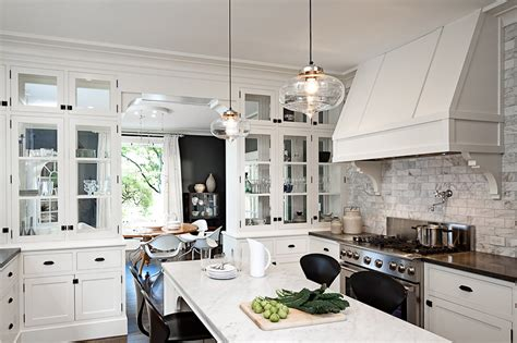 kitchen lights island pendant lighting for kitchen island home design ideas