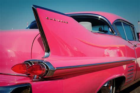 Lyrics To Pink Cadillac by Pink Cadillac Songs