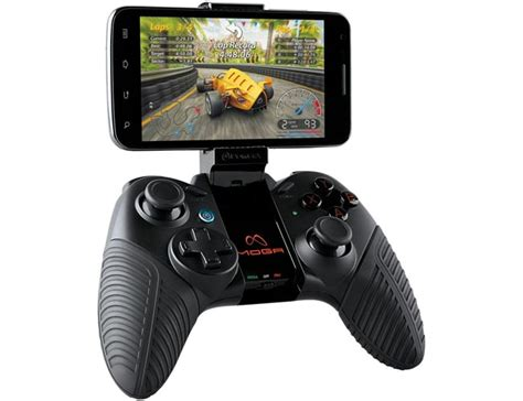 best android controller powera moga pro android gaming controller announced