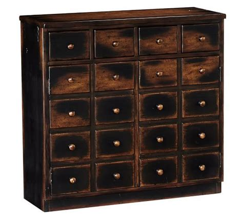 apothecary media cabinet 23 best images about apothecary cabinet diy on 1315