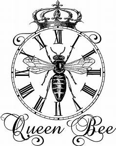Best Photos of Queen Bee Printables - Coloring Pages That ...