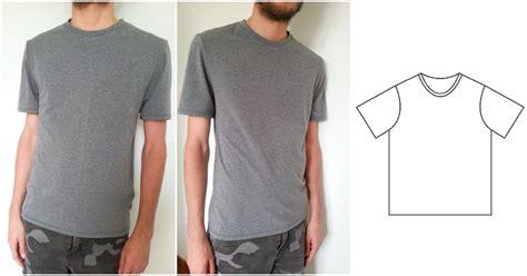 Bureau Technique Moldes Picassent T Shirt Homme Hercule Pop Couture