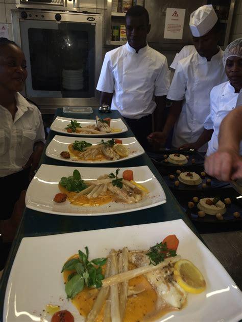 cuisine restauration pretty aude cuisine images gt gt cuisine lettre de motivation