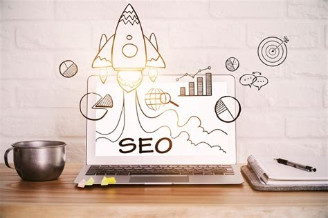 Seo Basics by Seo Basics Getting Started With Search Engine Optimization